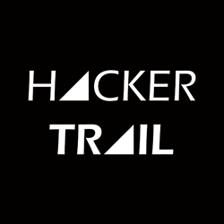 HackerTrail